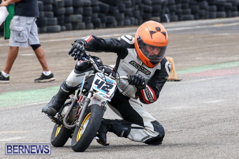 Motorcycle-Racing-BMRC-Bermuda-September-20-2015-25