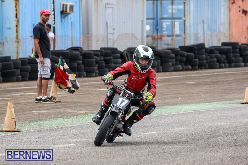 Motorcycle-Racing-BMRC-Bermuda-September-20-2015-27