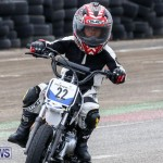 Motorcycle Racing BMRC Bermuda, September 20 2015-28