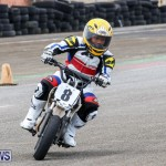 Motorcycle Racing BMRC Bermuda, September 20 2015-29
