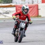 Motorcycle Racing BMRC Bermuda, September 20 2015-3