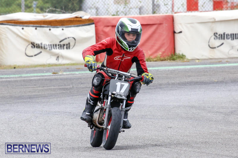 Motorcycle-Racing-BMRC-Bermuda-September-20-2015-3