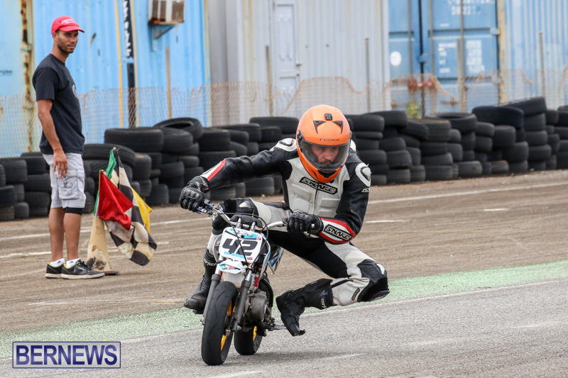 Motorcycle-Racing-BMRC-Bermuda-September-20-2015-30