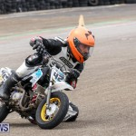 Motorcycle Racing BMRC Bermuda, September 20 2015-31