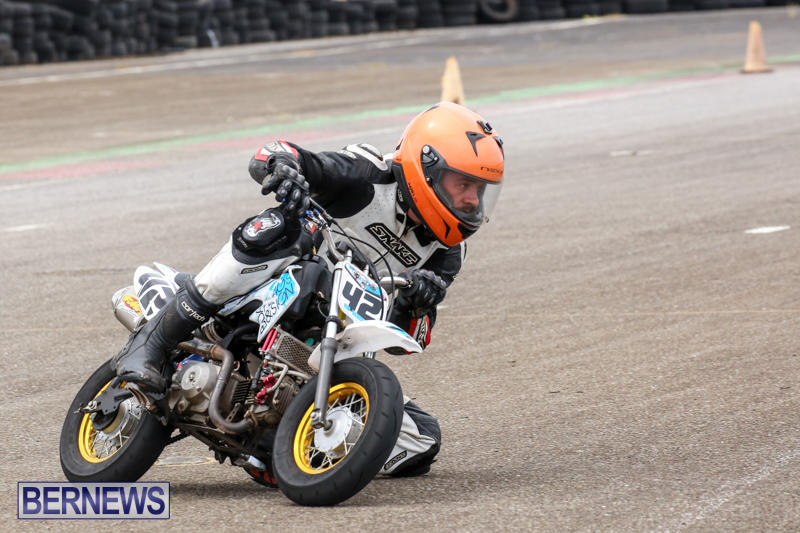 Motorcycle-Racing-BMRC-Bermuda-September-20-2015-31