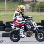 Motorcycle Racing BMRC Bermuda, September 20 2015-33
