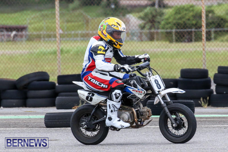 Motorcycle-Racing-BMRC-Bermuda-September-20-2015-33