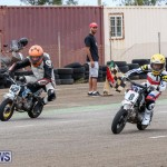 Motorcycle Racing BMRC Bermuda, September 20 2015-34