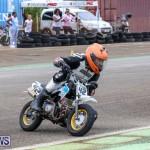 Motorcycle Racing BMRC Bermuda, September 20 2015-35