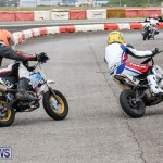 Motorcycle Racing BMRC Bermuda, September 20 2015-36
