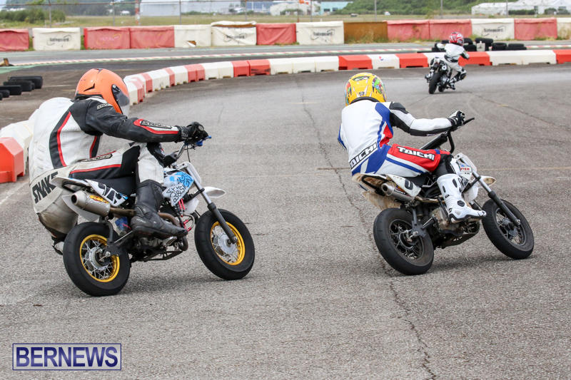 Motorcycle-Racing-BMRC-Bermuda-September-20-2015-36