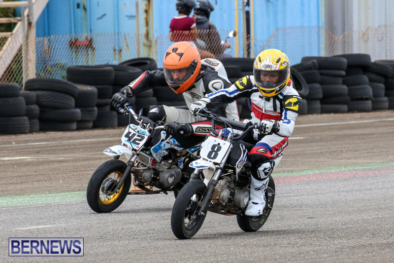 Motorcycle-Racing-BMRC-Bermuda-September-20-2015-37