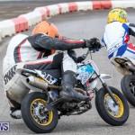 Motorcycle Racing BMRC Bermuda, September 20 2015-40