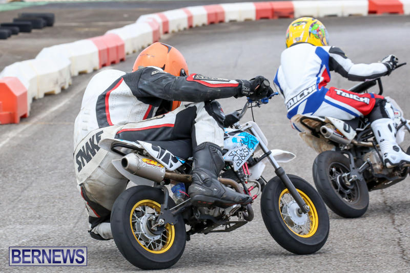 Motorcycle-Racing-BMRC-Bermuda-September-20-2015-40