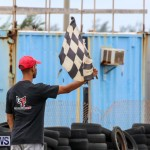 Motorcycle Racing BMRC Bermuda, September 20 2015-43