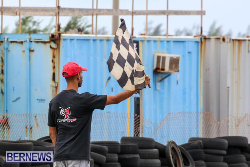 Motorcycle-Racing-BMRC-Bermuda-September-20-2015-43
