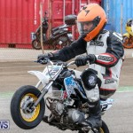 Motorcycle Racing BMRC Bermuda, September 20 2015-45