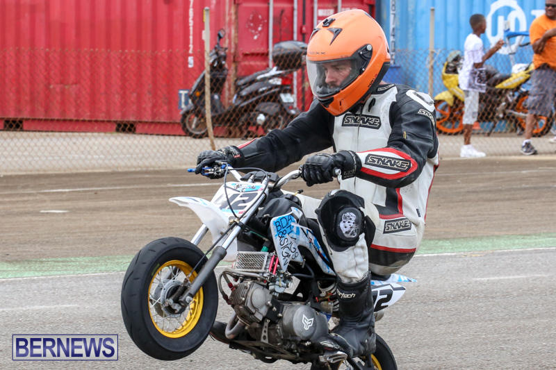 Motorcycle-Racing-BMRC-Bermuda-September-20-2015-45