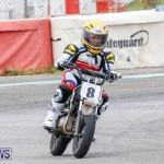 Motorcycle Racing BMRC Bermuda, September 20 2015-5