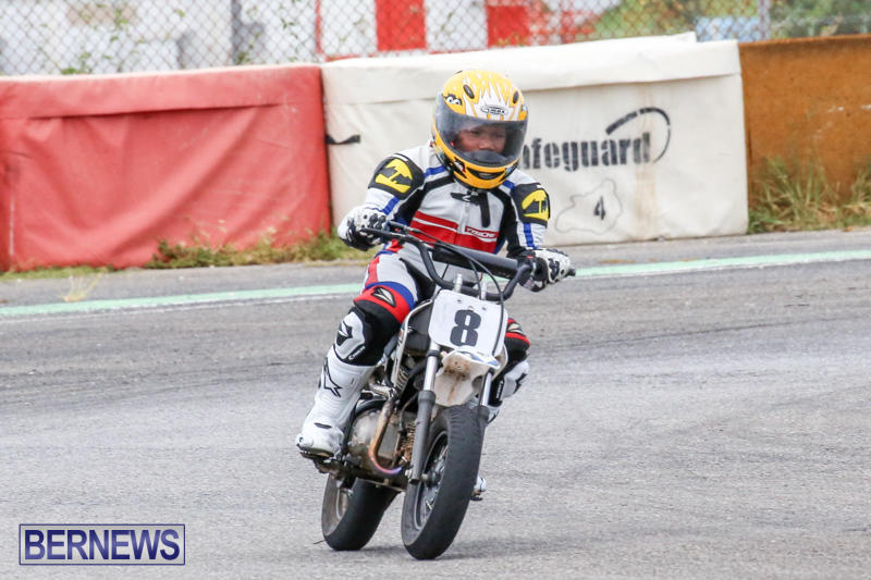Motorcycle-Racing-BMRC-Bermuda-September-20-2015-5
