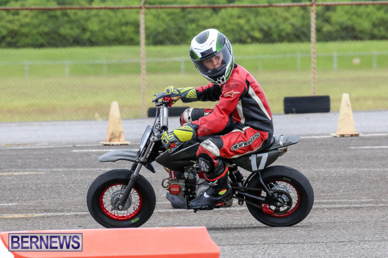 Motorcycle-Racing-BMRC-Bermuda-September-20-2015-6