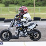 Motorcycle Racing BMRC Bermuda, September 20 2015-7