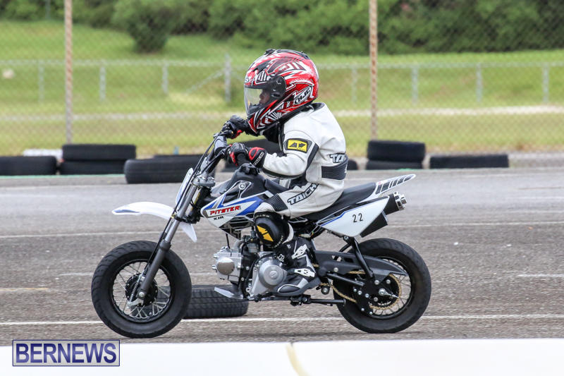Motorcycle-Racing-BMRC-Bermuda-September-20-2015-7