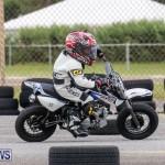 Motorcycle Racing BMRC Bermuda, September 20 2015-8