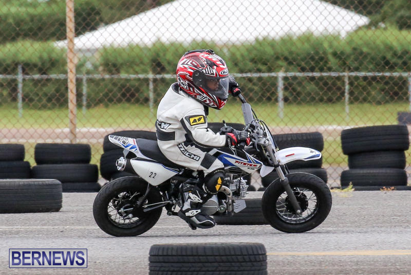 Motorcycle-Racing-BMRC-Bermuda-September-20-2015-8