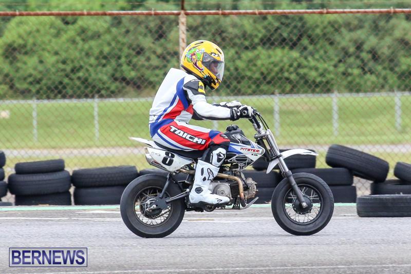 Motorcycle-Racing-BMRC-Bermuda-September-20-2015-9