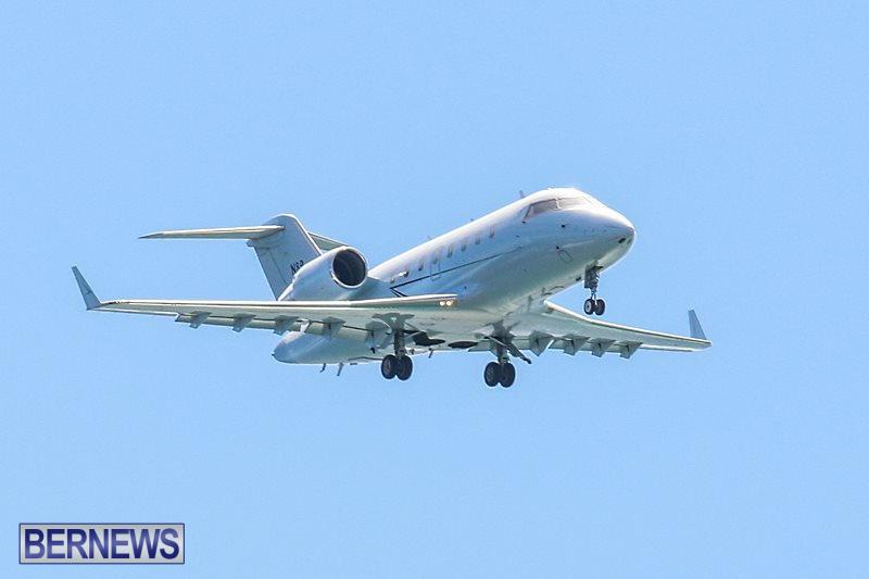 N89 FAA Plane Bermuda, September 26 2015-4