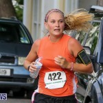 Nicole Andreasen Labour Day 5 Mile Race Bermuda, September 7 2015-2