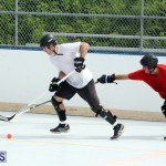 Outback Cup Hockey Bermuda September 2015 (1)