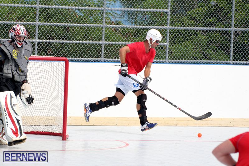 Outback-Cup-Hockey-Bermuda-September-2015-10