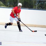 Outback Cup Hockey Bermuda September 2015 (11)