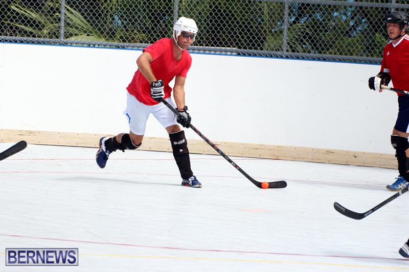Outback-Cup-Hockey-Bermuda-September-2015-11