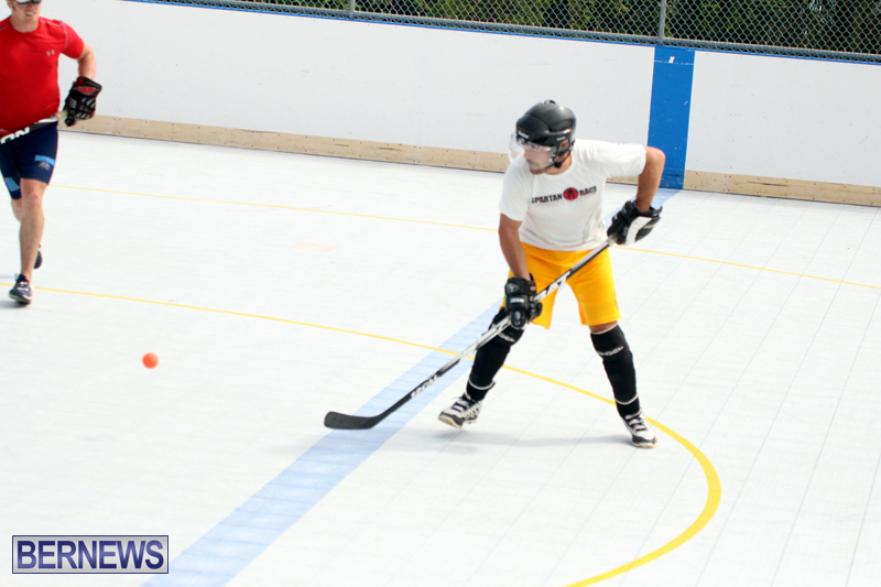 Outback-Cup-Hockey-Bermuda-September-2015-12
