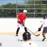 Outback Cup Hockey Bermuda September 2015 (13)