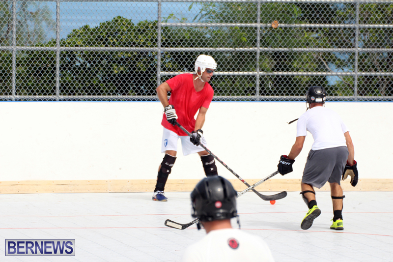 Outback-Cup-Hockey-Bermuda-September-2015-13