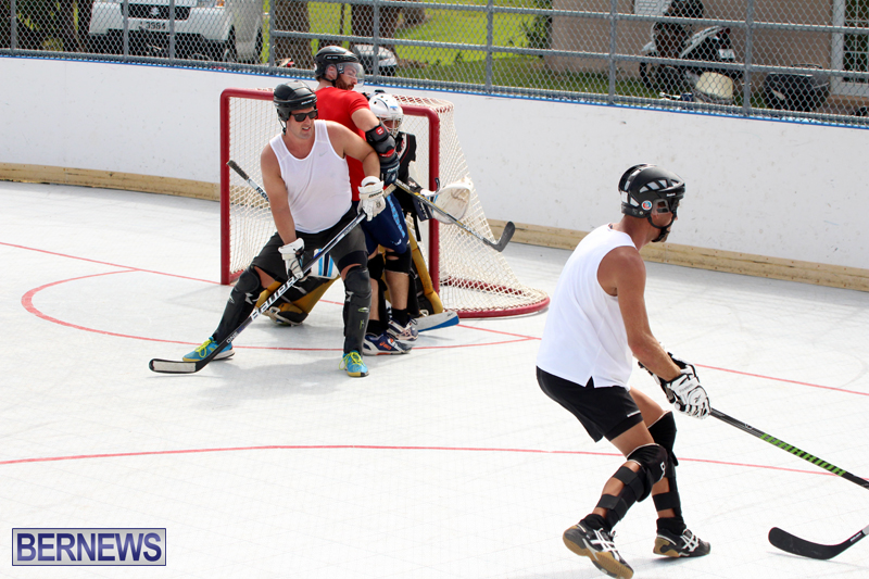 Outback-Cup-Hockey-Bermuda-September-2015-15