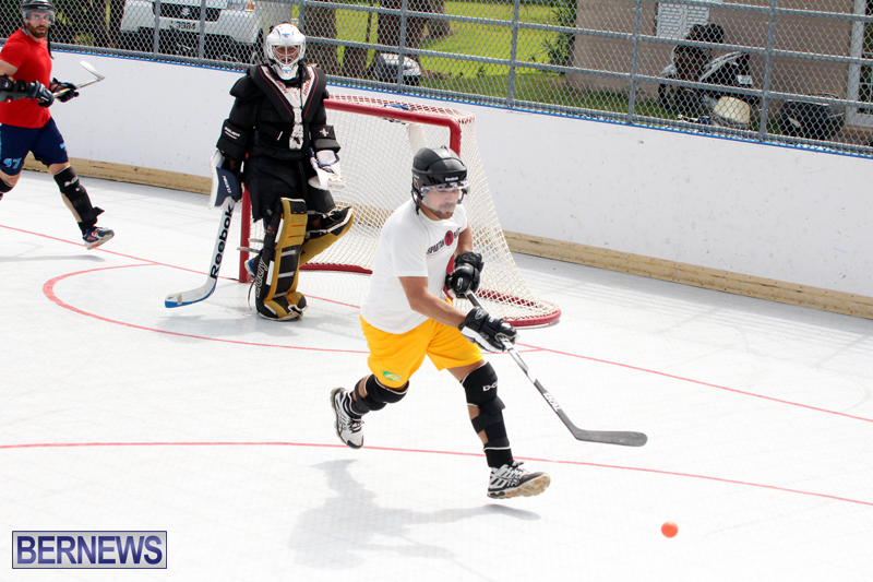 Outback-Cup-Hockey-Bermuda-September-2015-16