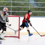 Outback Cup Hockey Bermuda September 2015 (18)