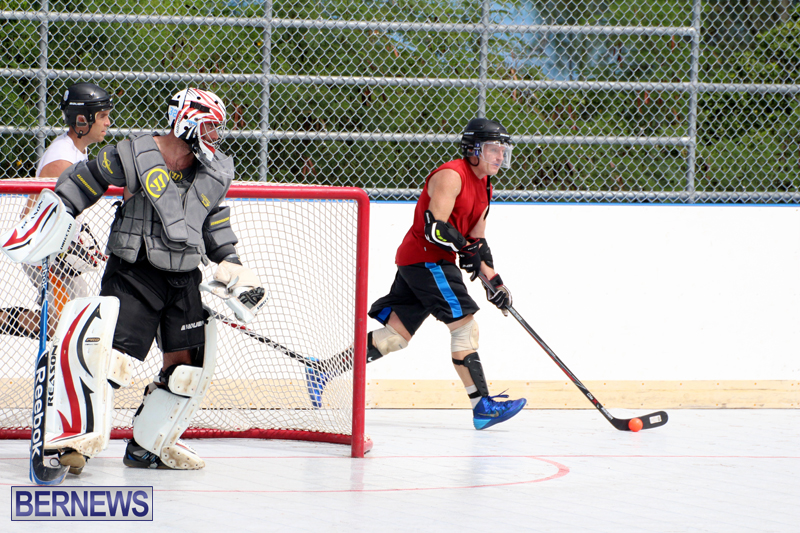 Outback-Cup-Hockey-Bermuda-September-2015-18