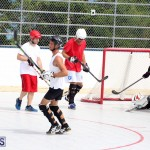 Outback Cup Hockey Bermuda September 2015 (19)