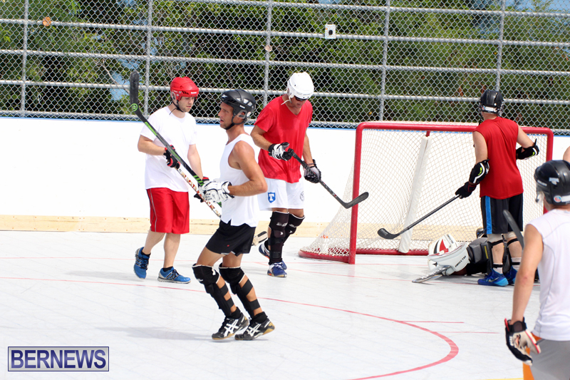 Outback-Cup-Hockey-Bermuda-September-2015-19