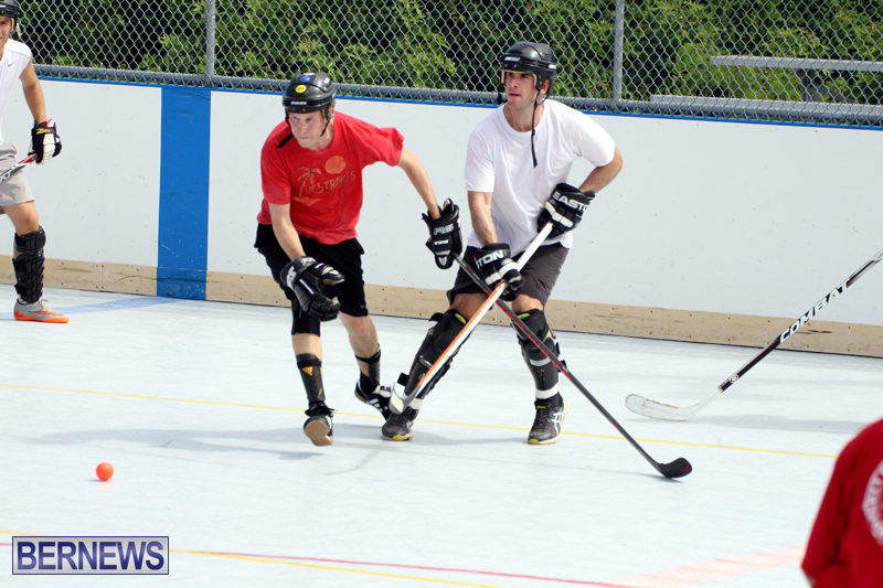Outback-Cup-Hockey-Bermuda-September-2015-2