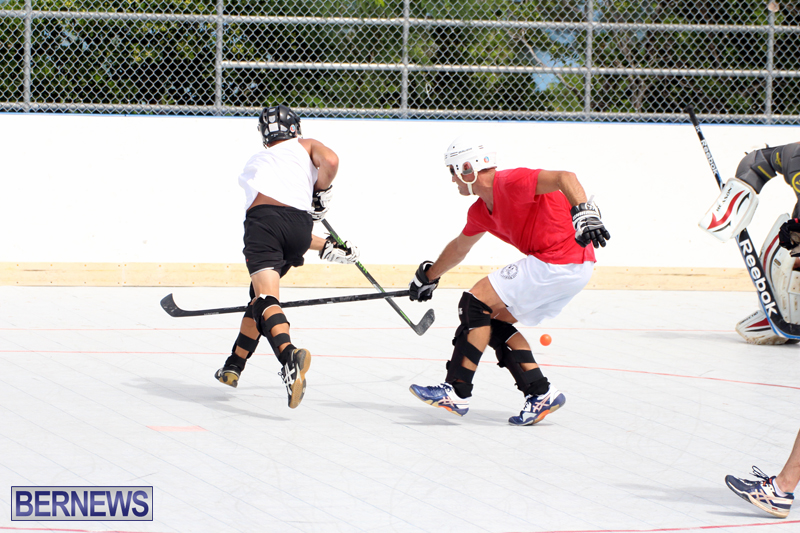 Outback-Cup-Hockey-Bermuda-September-2015-4