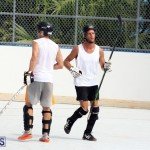 Outback Cup Hockey Bermuda September 2015 (5)