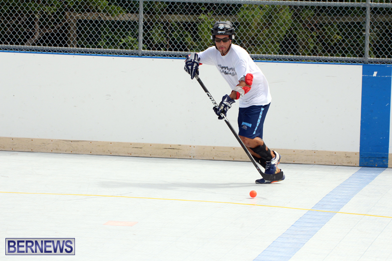 Outback-Cup-Hockey-Bermuda-September-2015-8