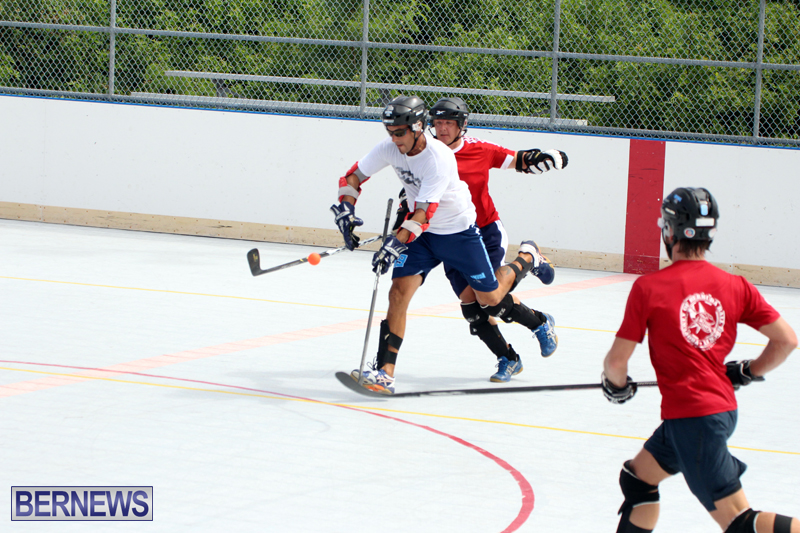 Outback-Cup-Hockey-Bermuda-September-2015-9